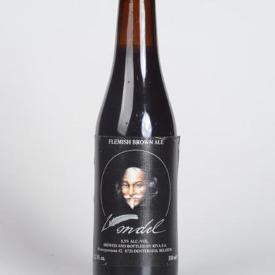 Bier 'Vondel'
