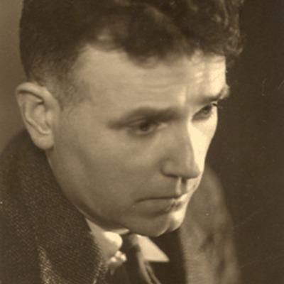 Marcel Matthijs