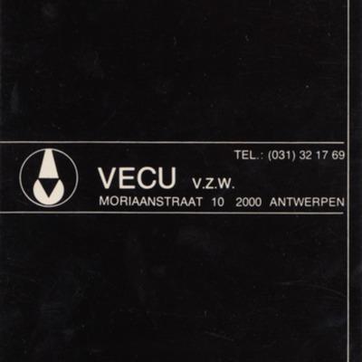 VECU Antwerpen