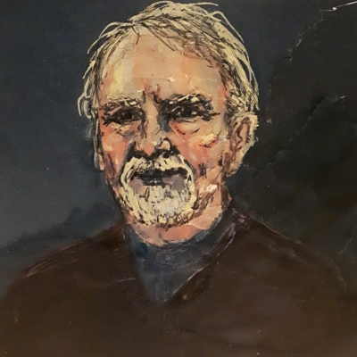 portret door Sandra Van den Bremt.jpg